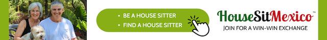 Be a Sitter Find a Sitter